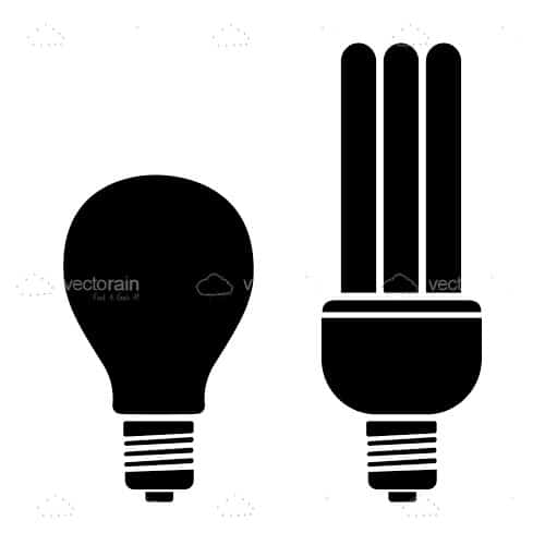 Bulb and cfl